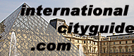 INTERNATIONAL CITY GUIDE . COM